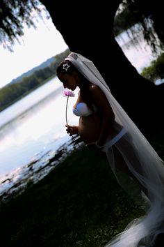 maternity photography, foto donne incinte, foto artistiche donne in gravidanza, gravidanza, dolce attesa