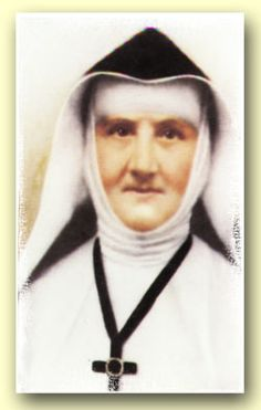 Bl. Marie Therese Haze -