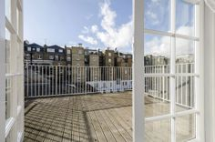 Hans Road Apartments - Knightsbridge - Check-in-London.com