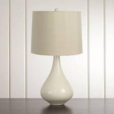 Kathryn Table Lamp