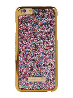 iPhone 6/6S 2016 Case