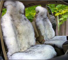"""Lựa chọn nệm bọc ghế cho """"xế yêu"""" - Hyundai Giải Phóng http://hyundaigiaiphong.com.vn/vi/tin-tuc/tin-tuc-chung/lua-chon-nem-boc-ghe-cho-xe-yeu/1638"""