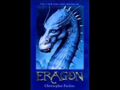 Eragon - by Christopher Paolini - Unabridged AUDIOBOOK - All Parts in On...