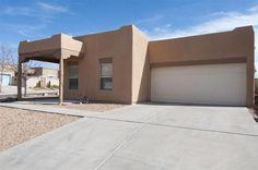 7037 Valentine Loop, Santa Fe, NM 87507