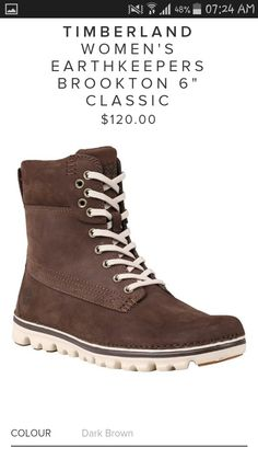 8ca1cb50a5c8b Timberland - Ballerines Earthkeepers Ellsworth Stitch Femme - Noir   Shoes    Boots Timberland Femme   Pinterest   Timberland and Shoe boot