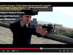 Goodbye, YouTube annotations: Google ends support May 2  Annotations began back in 2008, before the mobile shift. According to Google's YouTube Creators blog post, 60 percent of all YouTube traffic is now mobile. After May 2, you won't be able to create or edit YouTube annotations anymore, but users will be ...