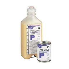 perative unflavored readytohang 1000ml 11qt bottle