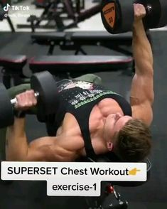 Chest Fitness Training for beginners Fitness Tra&; Chest Fitness Training for beginners Fitness Tra&; Filiz Vogt fitnesstraining Chest Fitness Training for beginners Fitness Training plan Fitness […] training weightlifting Chest Workout For Men, Workout Plan For Men, Chest Workouts, Fit Board Workouts, Gym Workouts, Planet Fitness Workout, Video Fitness, Fitness Plan, Fitness Sport