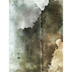 Free Texture Tuesdays: Grunge Cracks | BittBox ❤ liked on Polyvore featuring backgrounds, textures, art, effects, grunge, phrase, quotes, saying and text