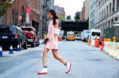 pinkdress 3