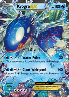 pokemon card to print