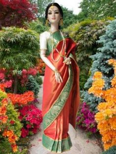 About Colors of India: