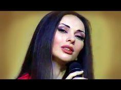 Adagio - Georgian beauty Manana - cover Lara Fabian - Adagio - YouTube
