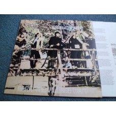 The Village Wait is the debut album by the electric folk band Steeleye Span Folk Bands, Debut Album, Lp, Waiting, Music, Muziek, Musik, Songs
