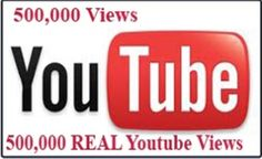 http://livesfortunessacredhonor.com/why-buy-youtube-likes/ | How To Increase Views On YouTube | Get More Views On YouTube