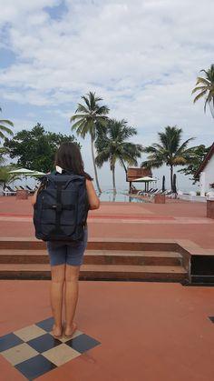 Medidas e peso de bagagem de mão por companhia aérea | Viaje Comigo