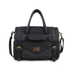Women Handbag Shoulder Bags Tote Purse Faux Leather Ladies Messenger Cross bag #Other #MessengerCrossBody