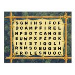Play Outside Summer Camp Nature Wordsearch Postcard   what to bring hiking, hiking backpack essentials, oregon hiking #hikingmountains #hikinginthemountains #hikinginindonesia Oregon Hiking, Backpack Essentials, Hiking Training, Hiking Quotes, Hiking Gifts, Happiness, Rottweiler Puppies, Mountain Hiking, Wilderness Survival