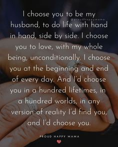 Inspirational Quotes For Husband, Anniversary Quotes For Husband, Fiance Quotes, Love Messages For Husband, Husband Quotes From Wife, Love Quotes For Him Romantic, Wife Love Quotes, Quotes About Husbands, Love Quotes For Wedding