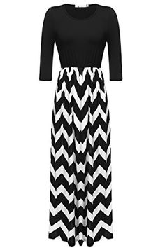 You can use this Dress for Office or Night Club Cocktail Formal Party A must have for your clothing collections. This is our size chart for your reference: Inch Size Measurement: US/EU Small:--...