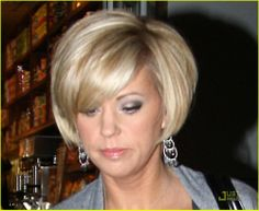 stacked bob hairstyles 2014 | Stacked Bob Haircuts Pictures | Hairstyles Ideas