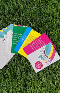 Introducing the NEW 5 Minute Fun Activity Cards!   With tons of fun and instant ideas all inside one handy pack, to keep your little ones busy this summer.  Perfect for travelling, holidays and more - pack it in your suitcase, your bag, or your pocket and you're good to go! Cool Cards, Your Child, Little Ones, Activities For Kids, Suitcase, Travelling, Holidays, Pocket, Words