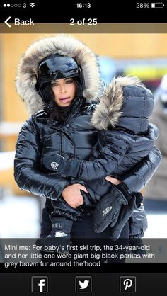 a8aea78c8955 15 Best Moncler images | Jackets, Woman fashion, Jacket