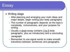 Essay outline example template mla format example We can do your homework for you. Essay Writing Help, Writing Topics, Essay Writer, Narrative Essay, Essay Topics, Essay Plan, Sample Essay, Music Essay, Essay Outline Template