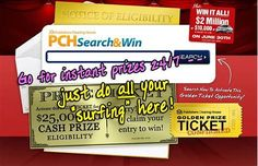 publishers clearing house search and win enter publishers clearing house 382 Win Online, Online Sweepstakes, Money Sweepstakes, Win A Vacation, 10 Million Dollars, Win For Life, Ford Explorer Xlt, Winner Announcement, Publisher Clearing House