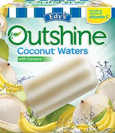 outshine fruit bars healthy what is the difference between fruits and vegetables