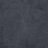 PPA LUNE TETYS 59.7X59.7 M16547