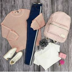 Fashion Backpack, Backpacks, Bags, Outfits, Handbags, Suits, Women's Backpack, Totes, Hand Bags