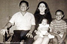 http://esromart.hubpages.com/hub/Barack-Obama-Childhood-in-Novel-and-Movie-from-Indonesia-Is-It-Something-Special
