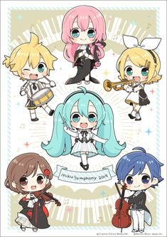 Discover recipes, home ideas, style inspiration and other ideas to try. Vocaloid Kaito, Vocaloid Funny, Anime Chibi, Anime Art, Manga Anime, Character Art, Character Design, Genesis Evangelion, Mikuo