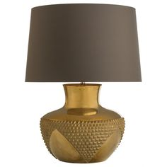 US $780.00 New in Home & Garden, Lamps, Lighting & Ceiling Fans, Lamps