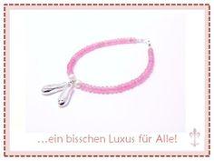 #rosa #pink #rose #925 #silver #ballerina #ballett #shoes #cute #Luxusperle