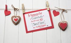 8 Romantic Essentials That'll Keep You Smitten This Valentine's   Young Living Canada Blog