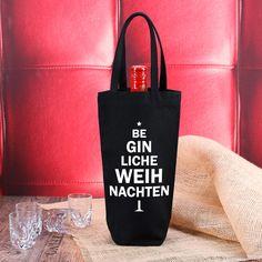 https://www.geschenke-online.de/schwarzer-flaschenbeutel-mit-weihnachtlichem-gin-spruch-bedruckt?c=744