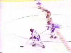 Darryl Sittler, 10 points vs. Boston Bruins.