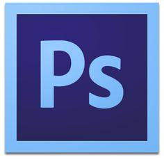 Adobe Software Pakete schlagen Freeware » Adobe Acrobat XI Pro und Photoshop CS6 sind momentan zwei der beli ...