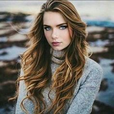 Indiana Evans as Celeste Newsome as from 'The Selection', NYT bestselling book series by Kiera Cass Indiana Evans, Beautiful Eyes, Beautiful Women, Vaquera Sexy, H2o Mermaids, Marina Laswick, Girl Inspiration, Beautiful Actresses, Malta