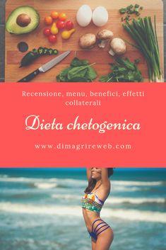 specialista dietista nella dieta chetogenica nel new jersey