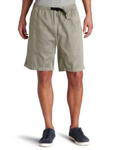 Gramicci Mens Original G Short Medium Antelope -- More info could be found at the image url. #mensoutdoorclothing First Time Camping, Shower Shoes, Climbing Pants, Mens Outdoor Clothing, One With Nature, Outdoor Outfit, People Around The World, Camping Hacks, The Great Outdoors