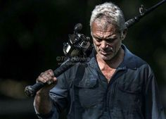 1000 ideas about jeremy wade on pinterest river for Jeremy wade fishing rod