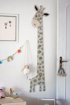 La prima cameretta di Asia, work in progress | Enchanting Land Baby Room, Asia, Nursery, Infant Room, Babies Nursery, Babies Rooms, Kidsroom, Kid Rooms