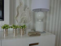 Blanco Interiores: Que tipo de decoradoras são...#2?...What kind of a designer are you...#2?