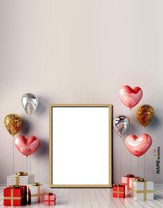 Birthday Wishes With Photo, Happy Birthday Ecard, Birthday Wishes For Girlfriend, Birthday Photo Frame, Happy Birthday Template, Happy Birthday Frame, Happy Birthday Cake Images, Happy Birthday Wishes Images, Happy Birthday Wallpaper