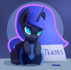 Small thanks. by on DeviantArt My Little Pony Drawing, Mlp My Little Pony, My Little Pony Friendship, Twilight Equestria Girl, Mlp Twilight, Celestia And Luna, Princess Celestia, Mlp Pony, Pony Pony