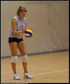 Volley Pinerolo Vs Mondovì 19 set 2013