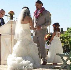 Roman Reigns with galina. Roman Reigns Wife, Roman Reigns Family, Roman Regins, Wwe Superstar Roman Reigns, Best Wrestlers, Wwe World, Wwe Divas, Wwe Superstars, Wedding Bells